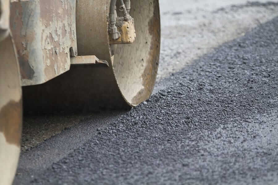 Paving Service in Plymouth